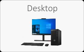 Desktop tile