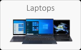 /Laptops tile
