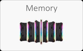 Memory tile