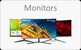 Monitors tile