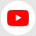 Exertis YouTube